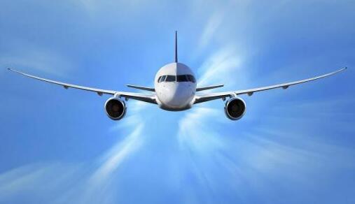 空运发货需要注意的一些事项
