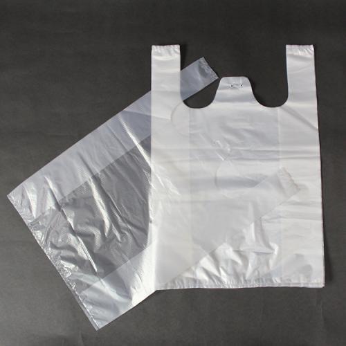 定做重庆塑料袋的材料如何选择