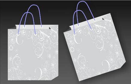 包装袋要求低残留、无异味,怎么控制?