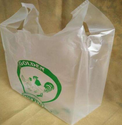 最常用的五种塑料袋材料介绍