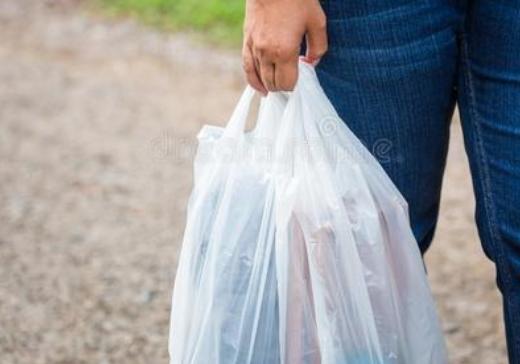 为什么塑料制品可以回收而塑料袋却不可以回收