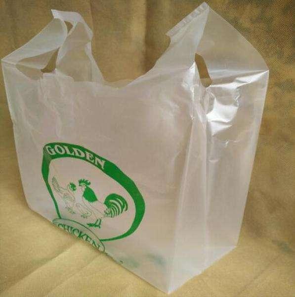 为什么塑料制品可以回收而塑料袋不可回收