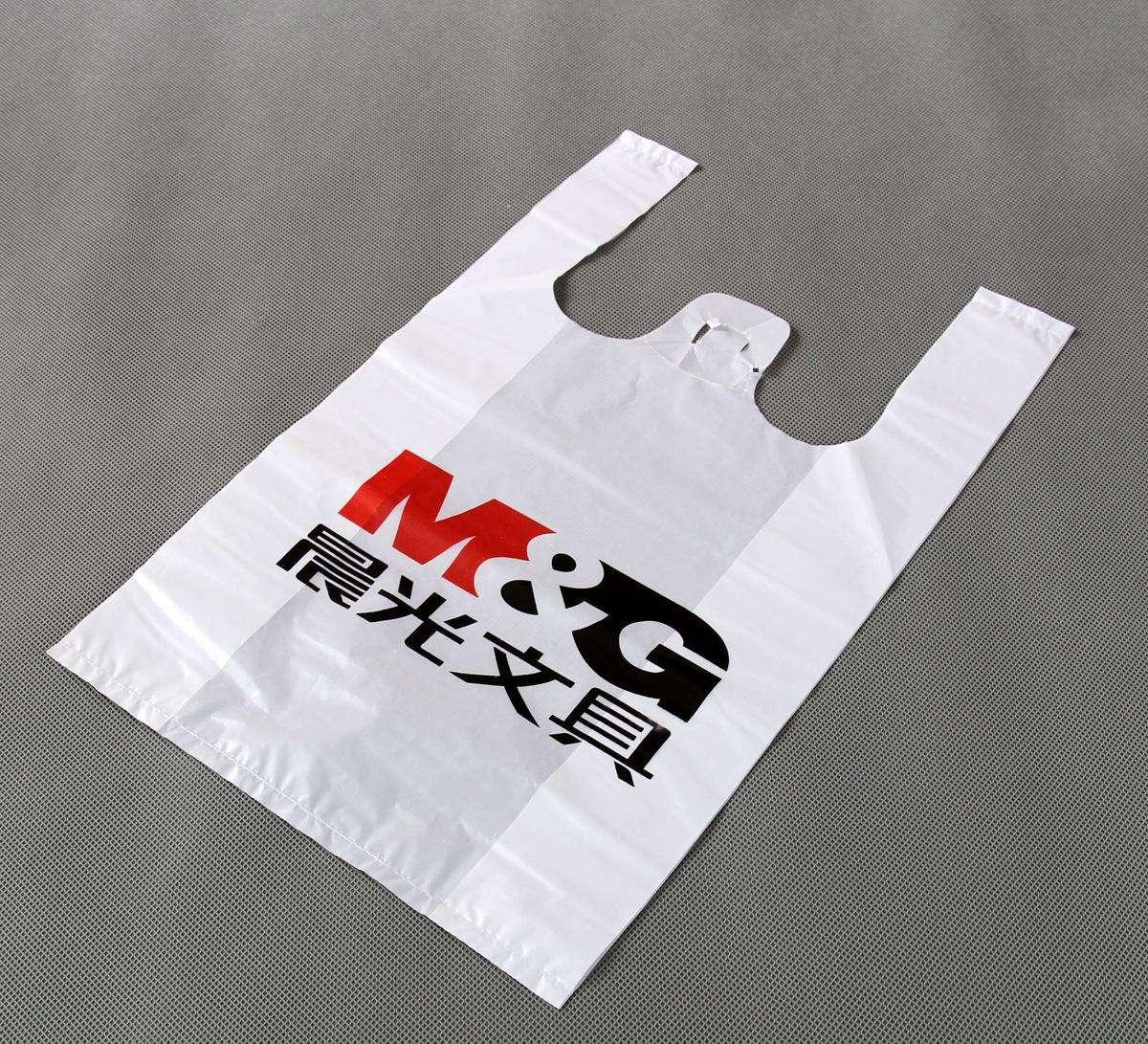 如何评估塑料袋印刷是否合格