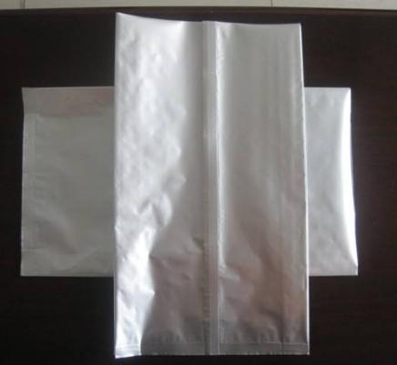 关于食品包装用复合膜袋你知道多少