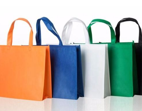 无纺布环保袋定制优势四部曲