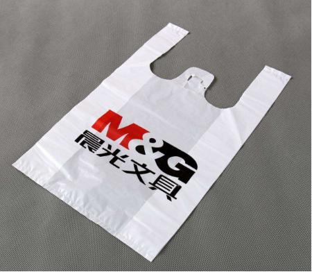 塑料包装袋定制应该注意哪些方面