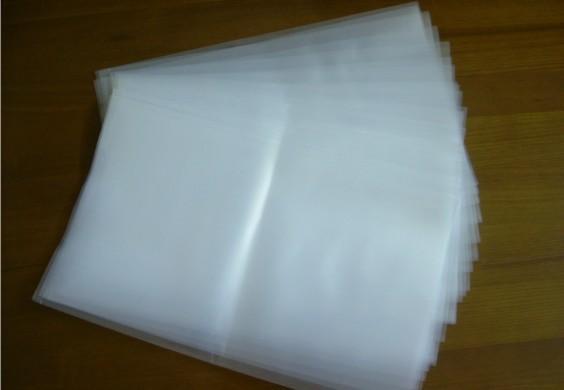使用塑料包装袋要注意什么