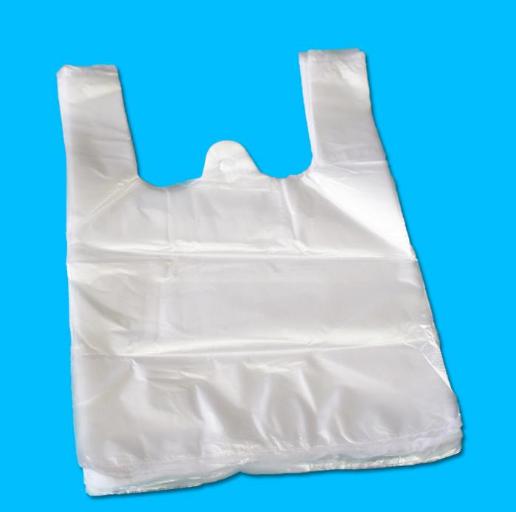常见塑料袋材料有那些?