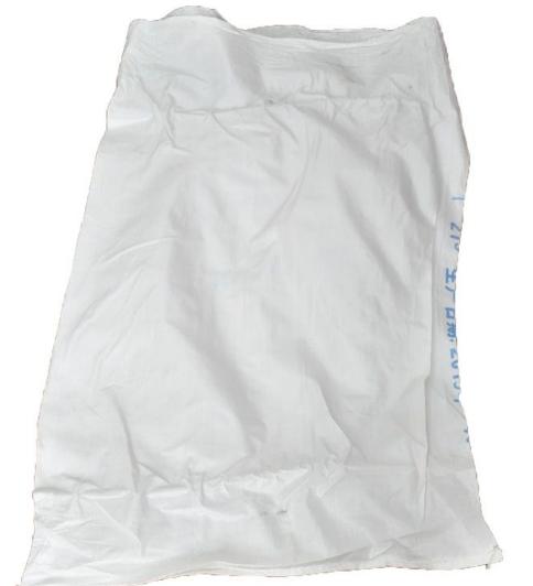 塑料编织袋的用途有那些