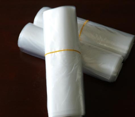 塑料袋的常见塑料袋材料,你都知道吗?