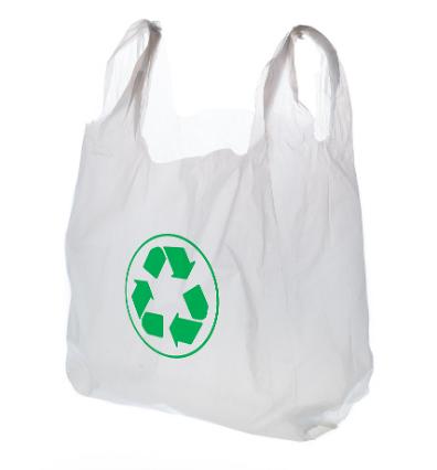生产塑料袋需要哪些机器