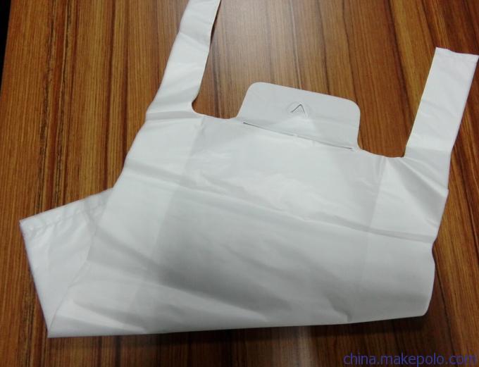 塑料包装袋厂家教您识别哪些塑料包装袋有害