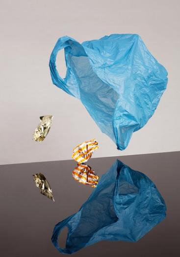 定做购物袋都有什么保障?