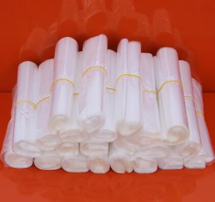 重庆兴业塑料有限公司塑料的主要成分