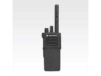 XiP-P8600i-系列數字對講機