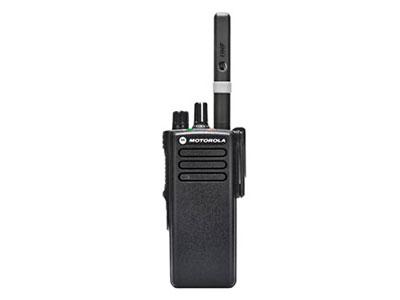 XiR-P8608-便攜式雙向對講機