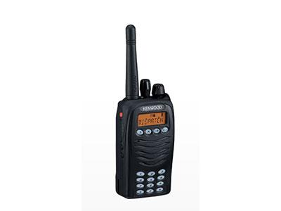 TK-3178手持式對講機