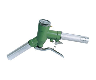 加油机配件-计量油枪