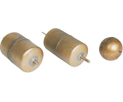 加机油机配件-BL浮子、浮球