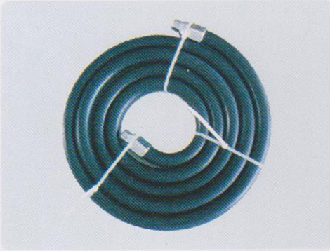 加油机胶管