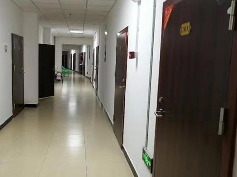 为什么老人要住重庆老年公寓呢?