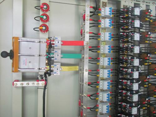 选择防水配电箱需要考虑那些问题