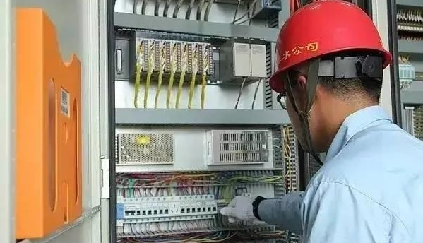 配电柜、配电箱电气设计的接线工艺标准汇总学习