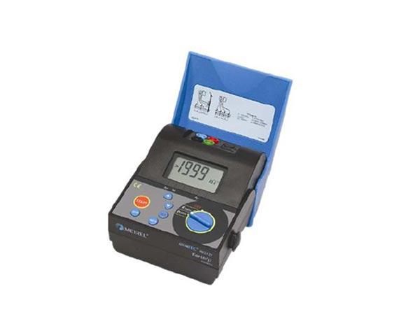 K-2127B多功能土壤电阻率测试仪