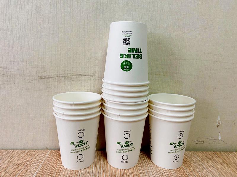 贵州纸杯厂