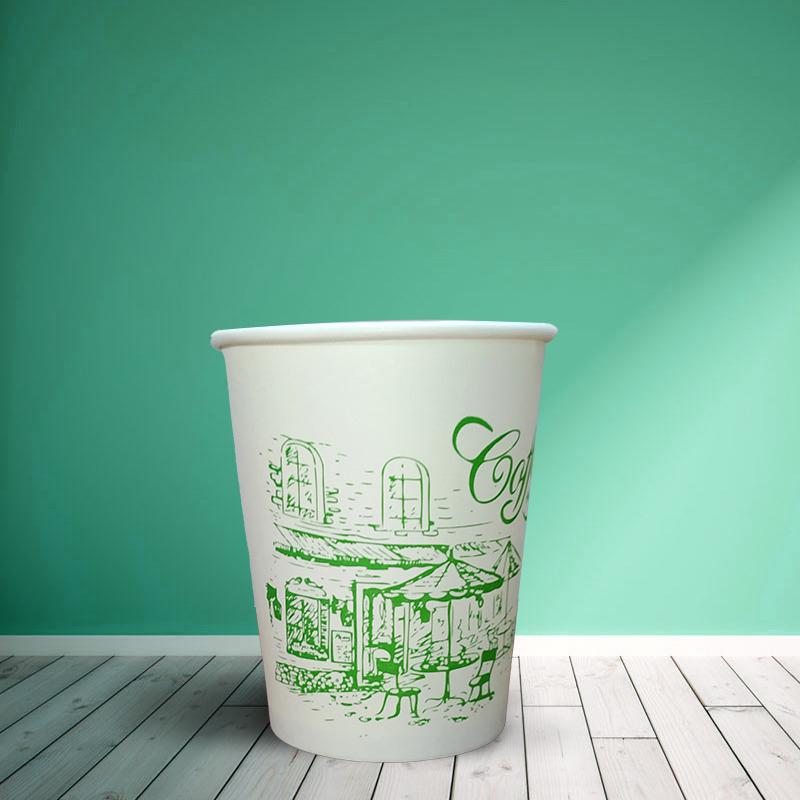贵州一次性纸杯