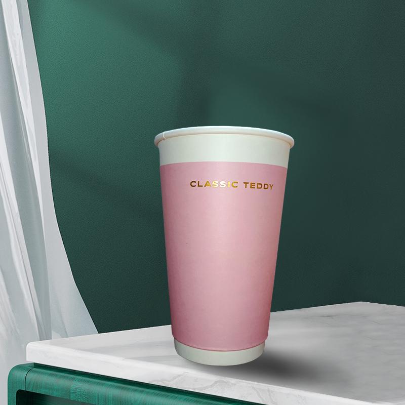 四川奶茶杯批发