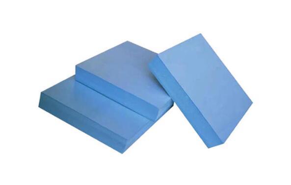 挤塑板与普通保温材料有区别吗?