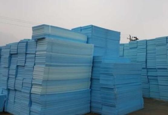 xps挤塑板厂家怎么降低成本