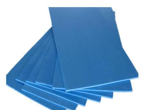 地暖用挤塑板选择应考虑哪些问题?