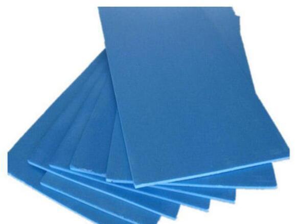 为什么挤塑板可以有效的防水