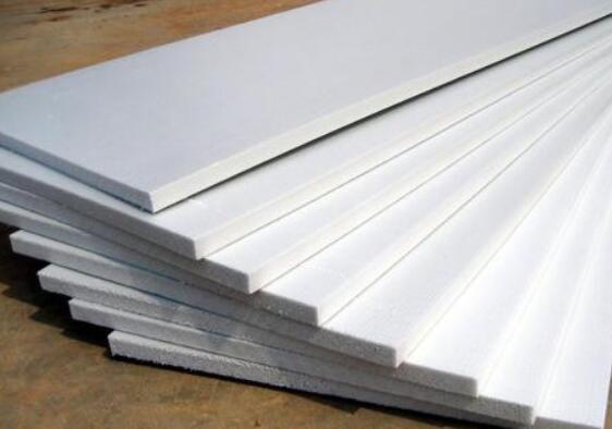 如何对挤塑板进行打磨处理?