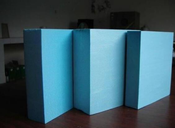挤塑板作为隔热材料的好处有哪些?