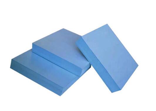 存放挤塑板产品要留意的问题