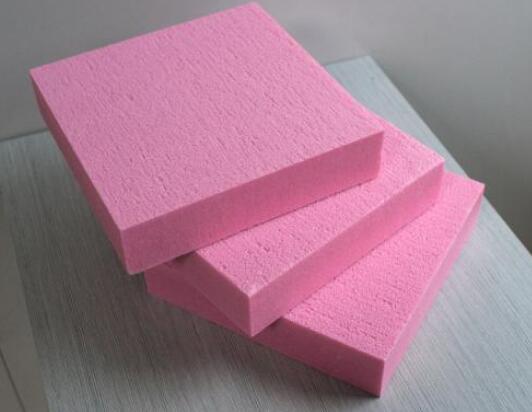 保温板的主要材料是什么?