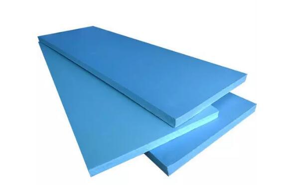 挤塑聚苯板主要组成成分是什么?
