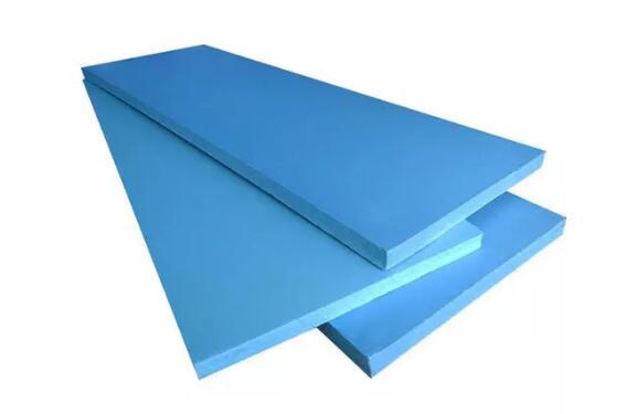 如何去除挤塑保温板上的污迹?