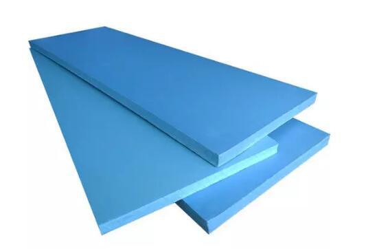 挤塑板都可以在哪些地方使用