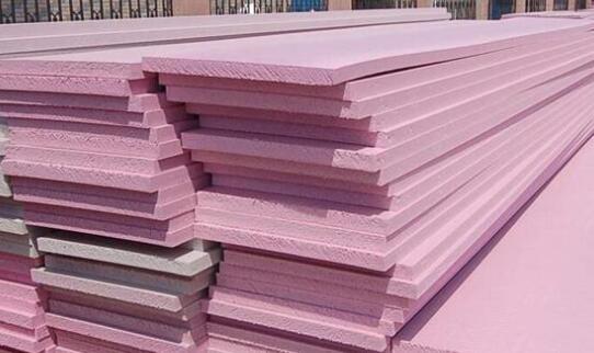保温板的安装和施工技术