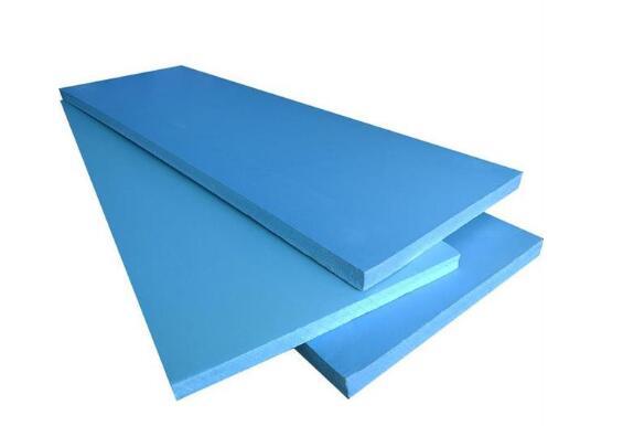 挤塑板在生活中的广泛应用有哪些