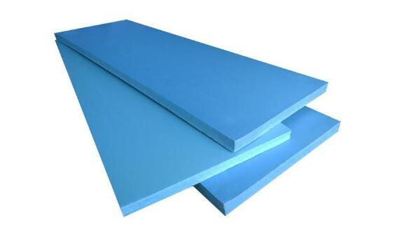 挤塑板安装前需要注意什么?
