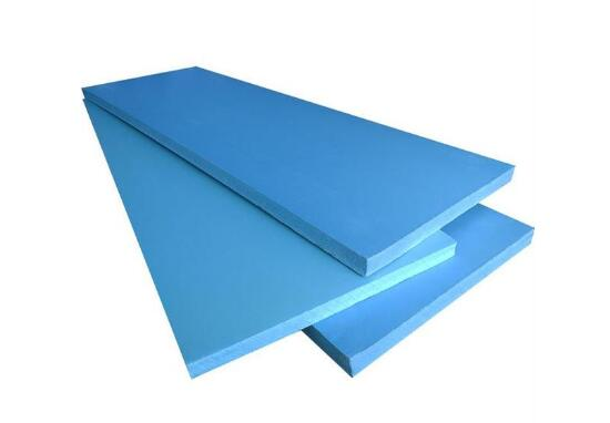 挤塑板材如何做到防水防潮!