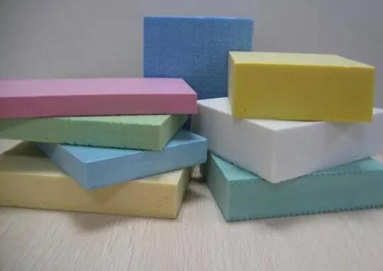 劣质挤塑板容易造成什么危害?