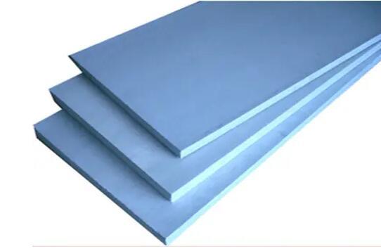 挤塑板安装固定件应注意三个方面