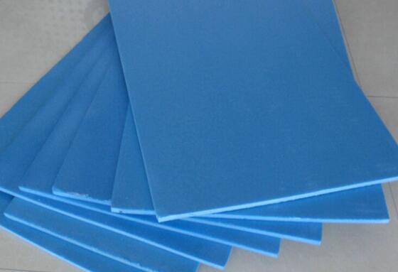 挤塑板的质量要求在哪些方面会受到影响