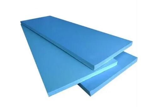 挤塑板在外墙容易出现什么问题?